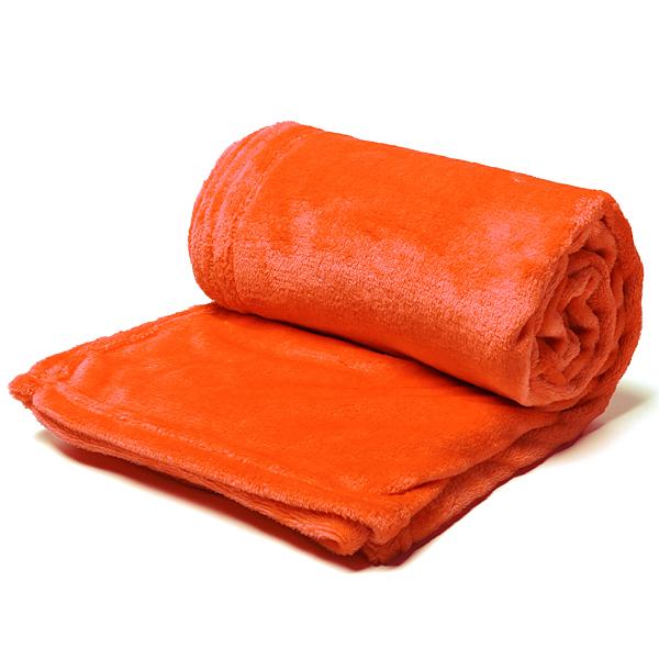 Parure de lit couvre lit housse de couette taies oreiller for Housse couette couvre lit