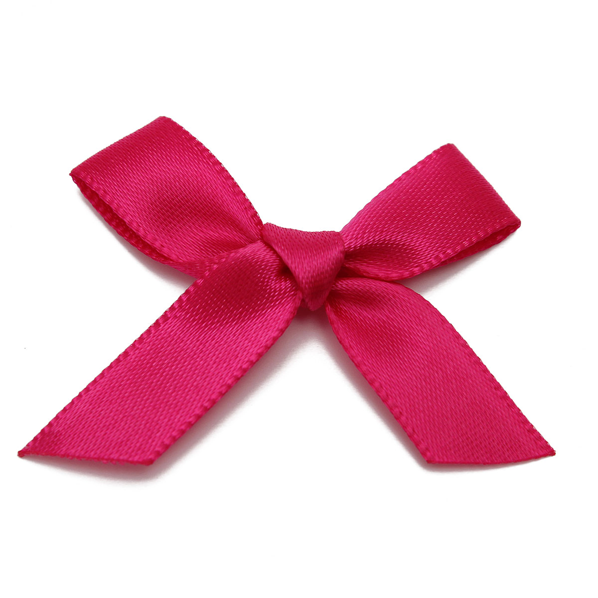 Silk Bows Add an extra touch of colour to your dog with a silk dog hair bow. In a range of different styles and colour, you can dress up your pup for that special occasion.