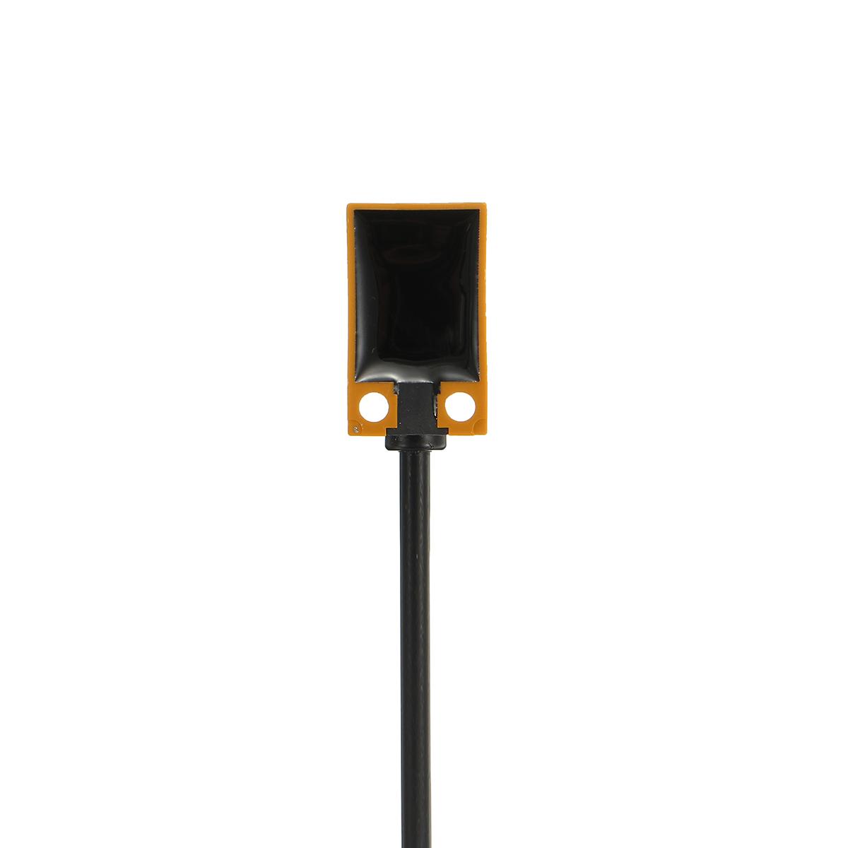 5Pcs TL-Q5MC1 induktive Nähe Schalter Sensor NPN Normal Open DC 6 ~ 30V 1,5 M