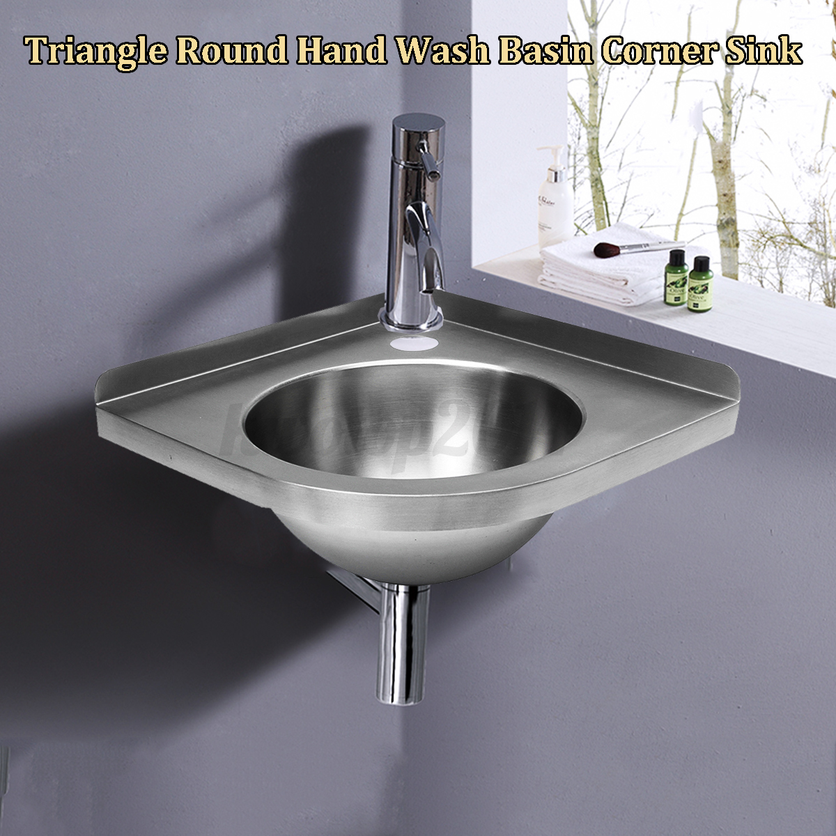 Getting Off On The Corner Of The Sink  Camlicknet  XVideos