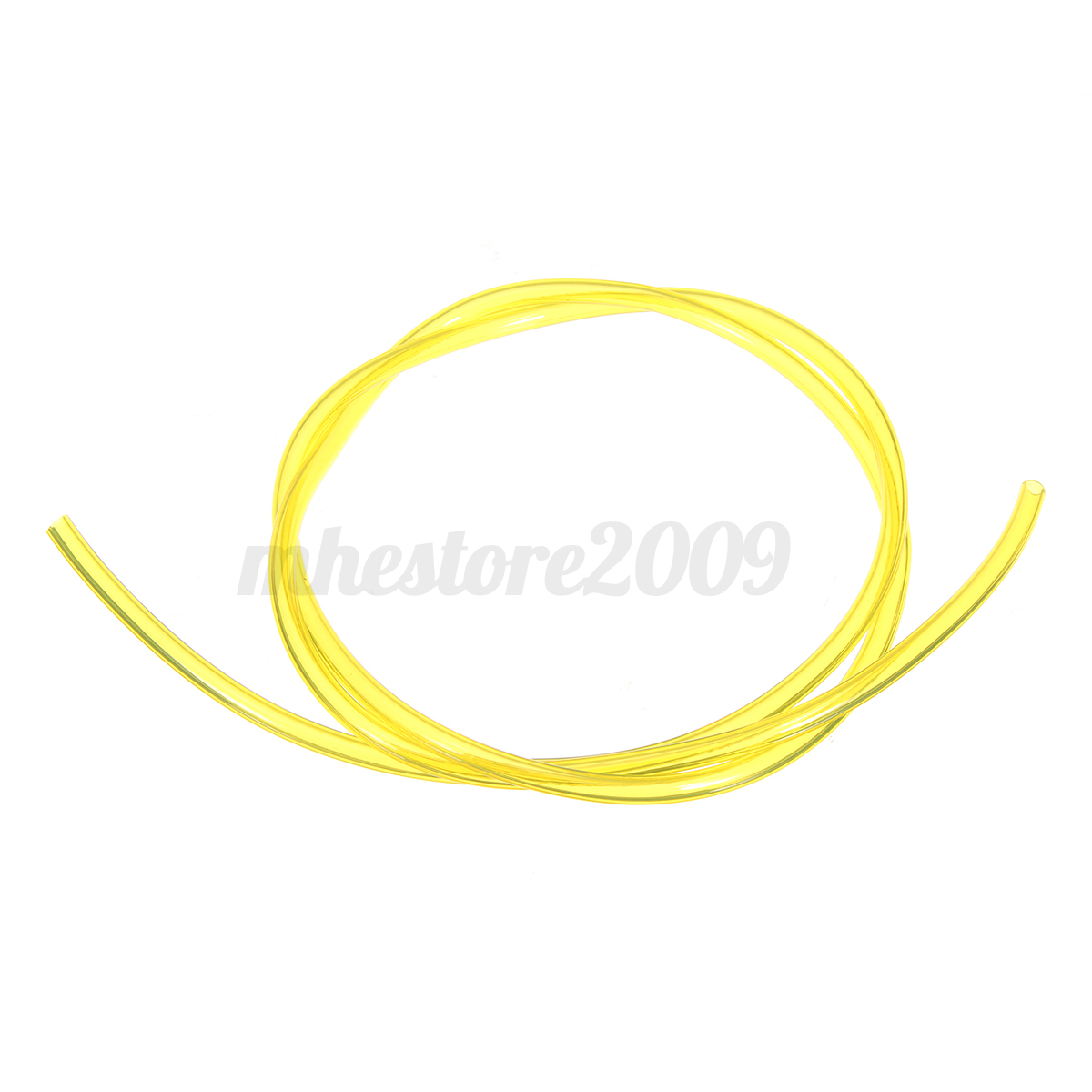 Fuel Gas Line Pipe Hose For Chainsaw Blower Trimmer Weeder  2mm,2.5mm,3mm,5mm++