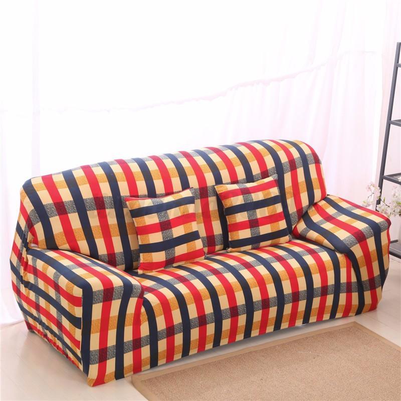 sofahusse sofabezug sofabez ge couchchusse sitzbezug. Black Bedroom Furniture Sets. Home Design Ideas