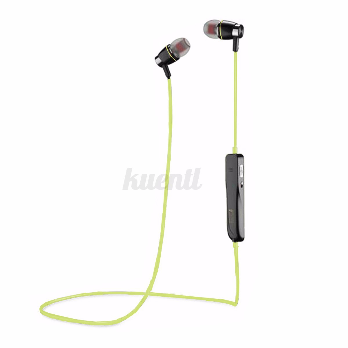 sans fil bluetooth 4 1 sport stereo ecouteur casque headset pr iphone 5 5s 6 6s ebay. Black Bedroom Furniture Sets. Home Design Ideas