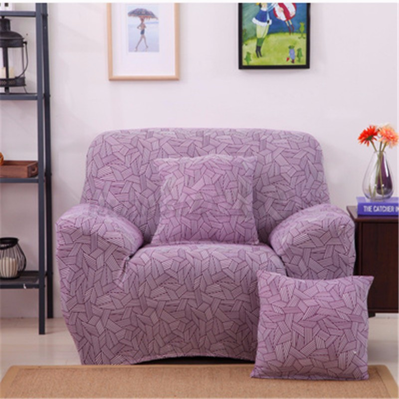 Sofahusse Sofabezug Sofabez Ge Couchchusse Sitzbezug Stretch Husse Couchbezug Ebay