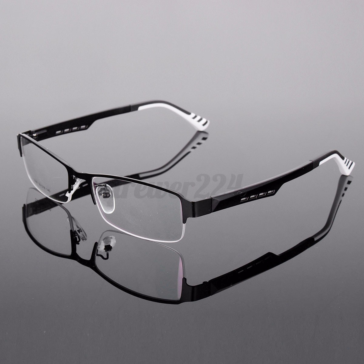 latest report global spectacle frame and mounting 2017 global and regional spectacle frame market research report forecasts 2022  latest report global cardiovascular application market research report - forecast .