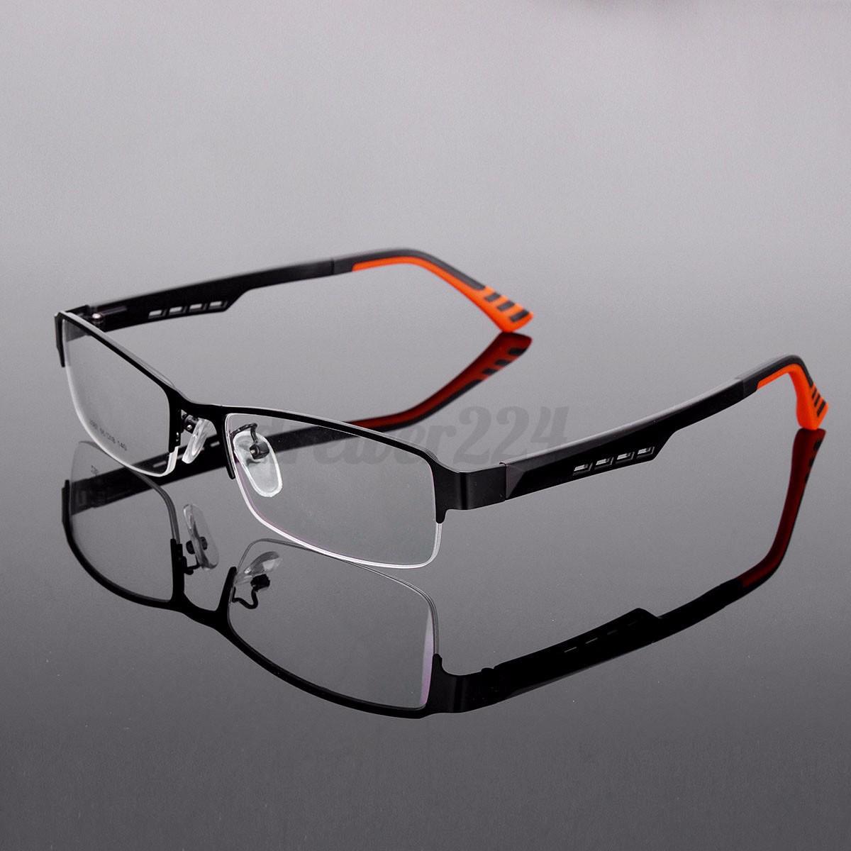 Rimless Wire Glasses : Rimless Wire Frame Eyeglasses Louisiana Bucket Brigade