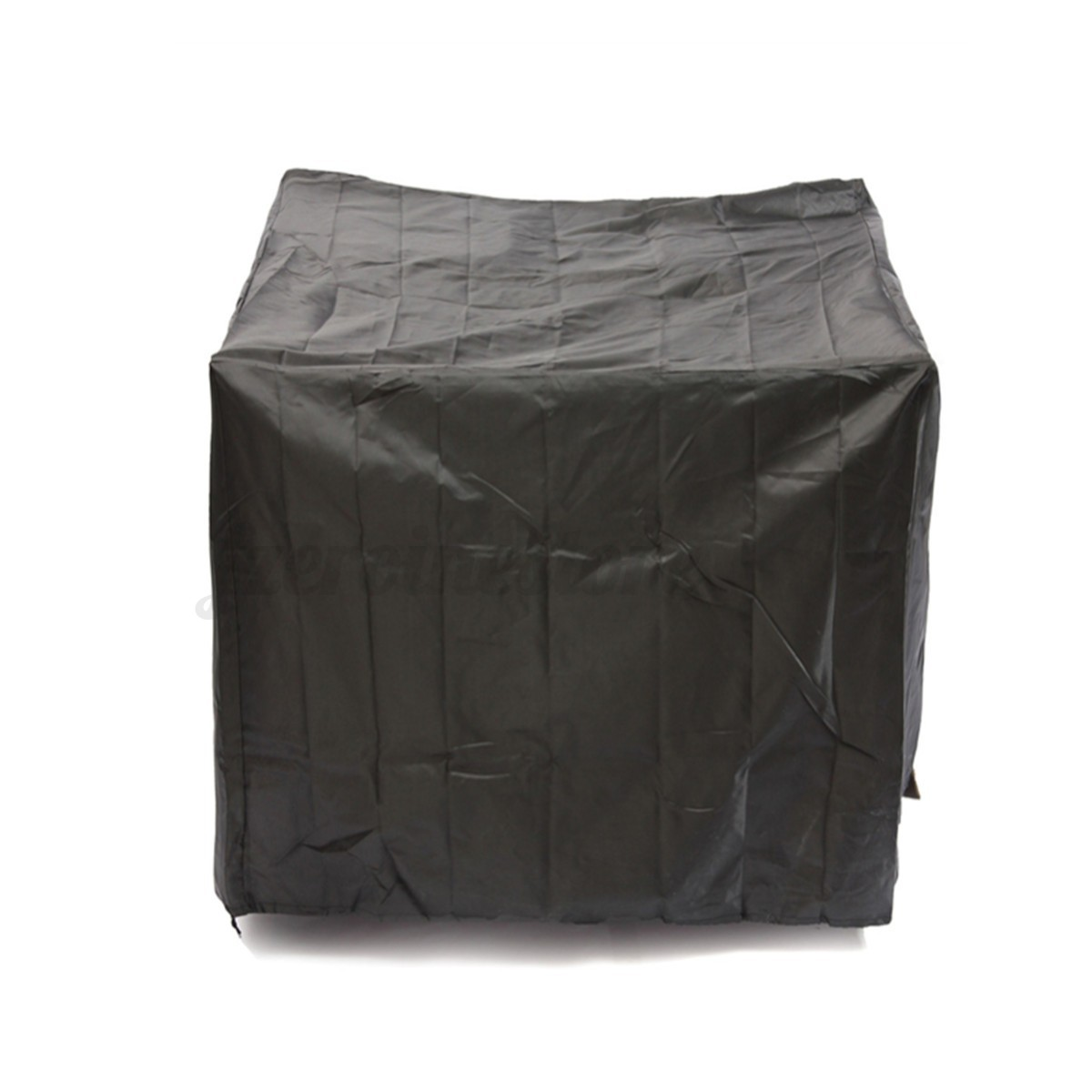 Heavy Duty Furniture Cover Water Resistant Protective Patio Garden Wicker Sof