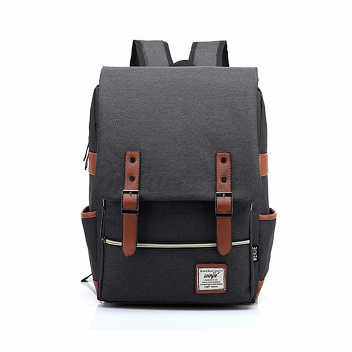 Mens fashion laptop bag 23