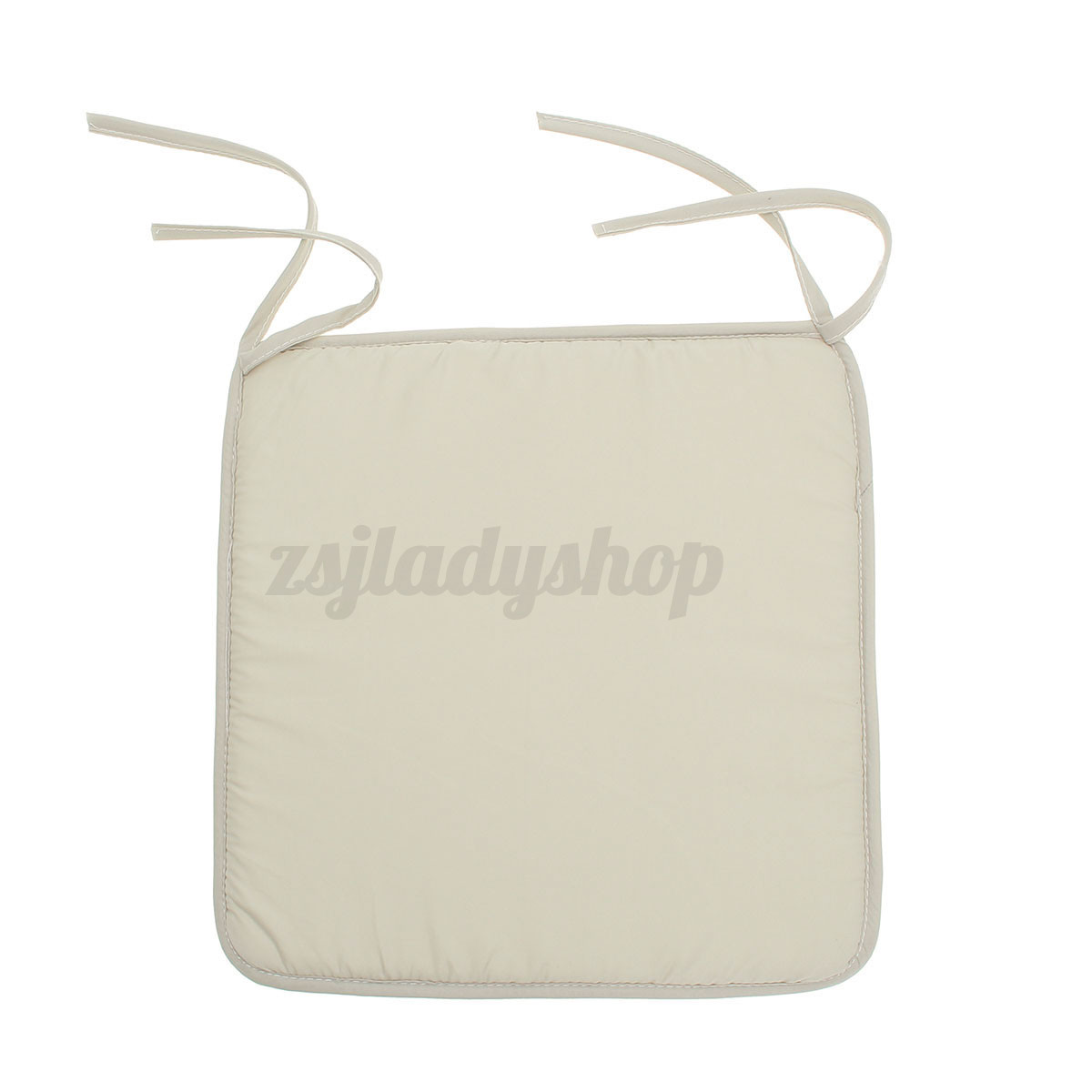 Soft Chair Cushion Seat Pads Removable Cover Dining Home  : 79D7A737A6C69E9B976D8C86F68F9273CA268F039A9C9A93D21656BE539DD203832603D218CECE9B83D2C7C89BB473CA93369A239ECAA613A013CC from www.ebay.com.au size 1200 x 1200 jpeg 78kB