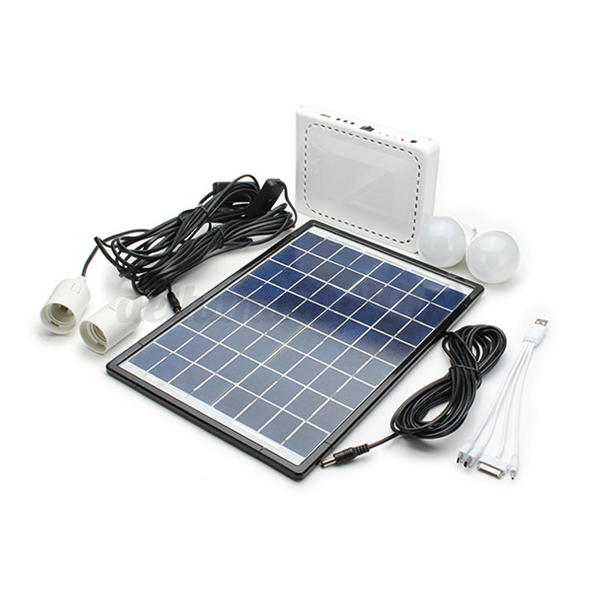 Edinburgh May16 Oxis Energy Ltd Lis Batteries For Energy Storage Applications further CE Certificate And Msds Certificate 48 Volt Li Ion Battery Pack 18707253 likewise Battery Charger 12v Lithium Mobile also Wiring Diagram 48 Volt 200ah Battery likewise Pp 56674. on lifepo4 battery charger circuit