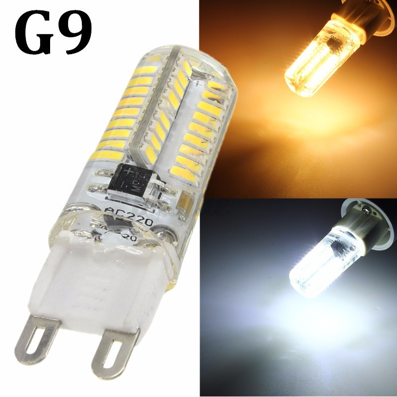 g4 g8 g9 e11 e12 e17 ba15d 3w 4014 smd 72 led dimmable. Black Bedroom Furniture Sets. Home Design Ideas
