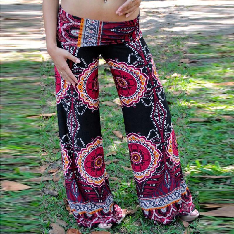 Creative  Johnbull John Bull 2016 SS Baggy Jeans Womens Pants Jeans Jeans
