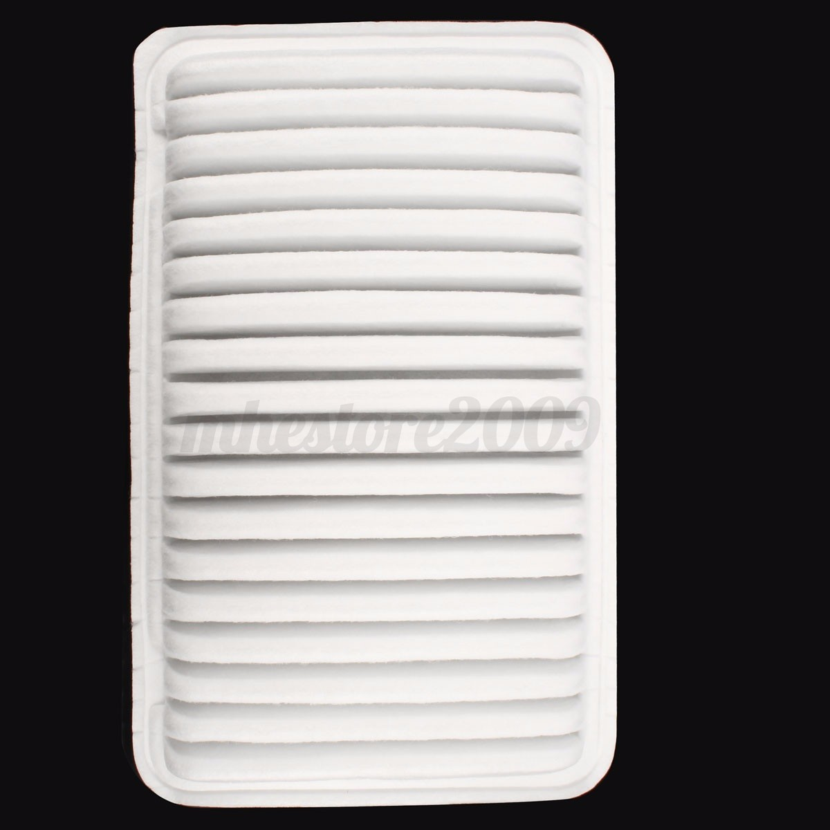 engine air intake filter ca9360 fit for camry avalon. Black Bedroom Furniture Sets. Home Design Ideas