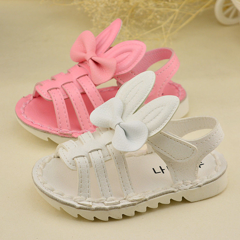 Free shipping on baby girl shoes at 0549sahibi.tk Shop baby girl shoes & girl crib shoes from your favorite brands. Totally free shipping & returns.