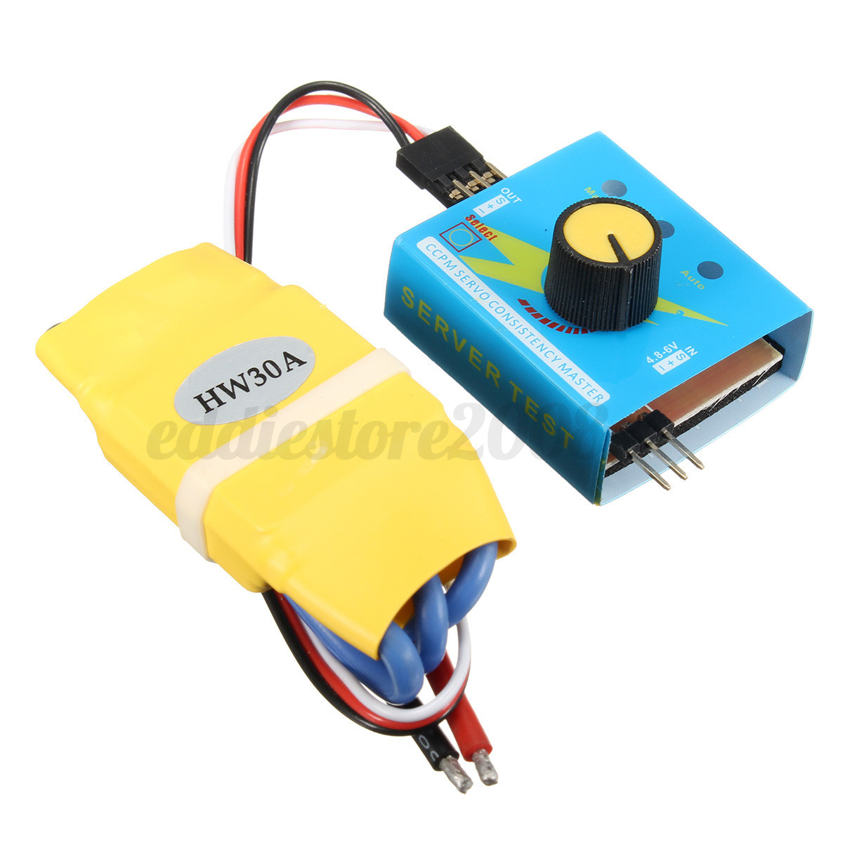 360w 30a high power 12v dc 3 phase brushless motor pwm for Three phase motor speed control
