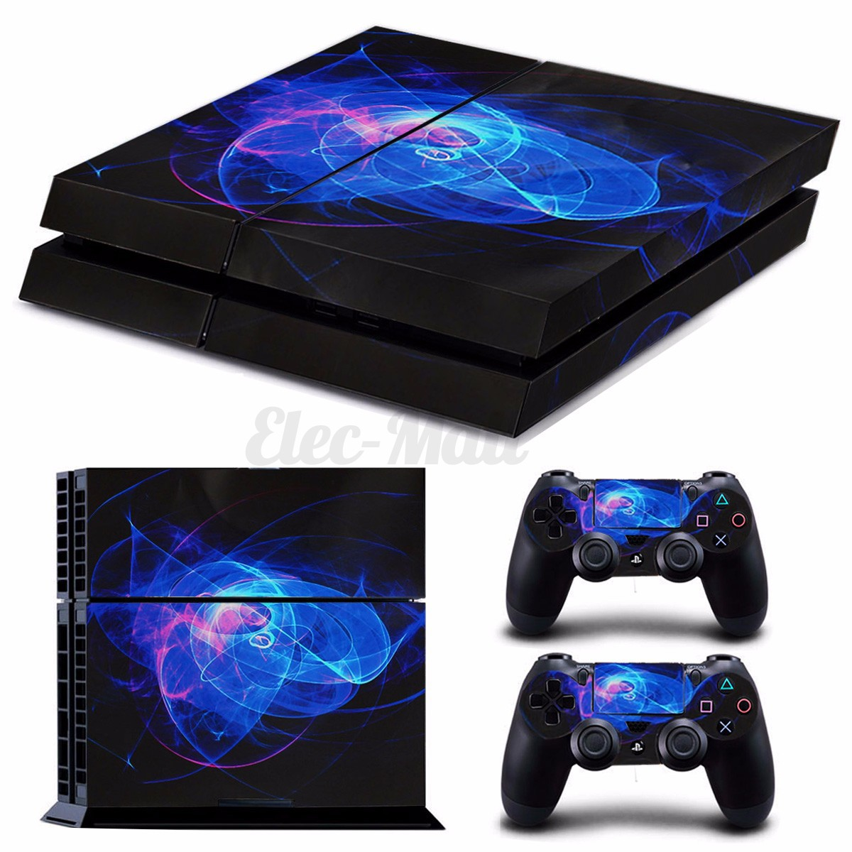 playstation different credit cards trend home design and