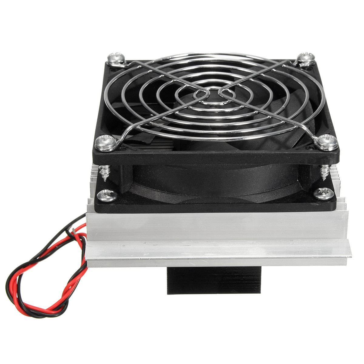 Home furniture amp diy gt heating cooling amp air gt space heaters - 1200 Home Furniture Diy Heating Cooling Air Air Conditioning B71e14 1200
