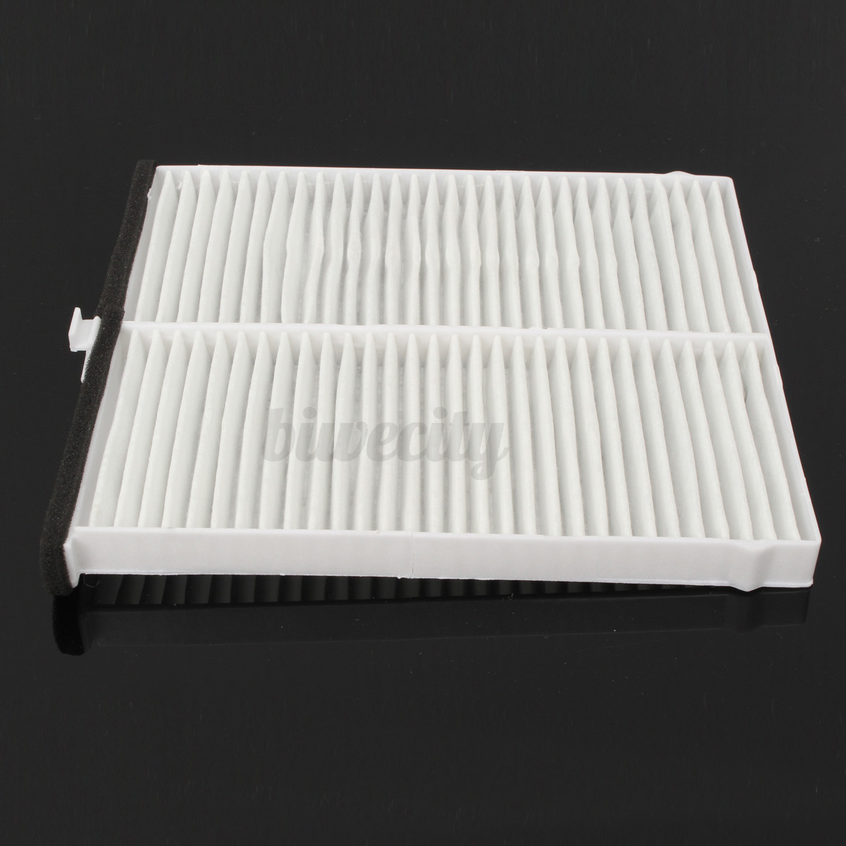 1pc cabin air dust filter replacement fits for mazda 3 6. Black Bedroom Furniture Sets. Home Design Ideas