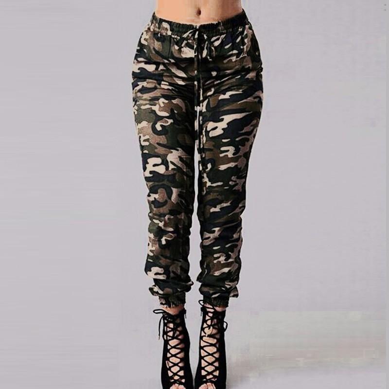 Wonderful Vavell Denim Women39s Camo Skinny Pants