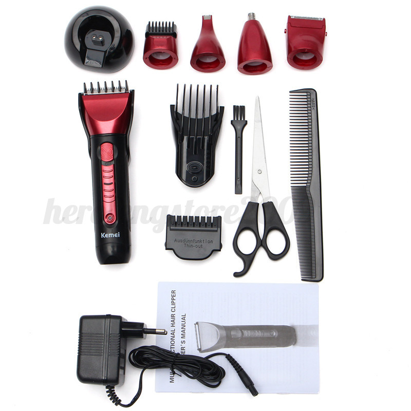 professional 5 in 1 beard grooming kit trevor sorbie stay sharp stainless steel professional 5. Black Bedroom Furniture Sets. Home Design Ideas