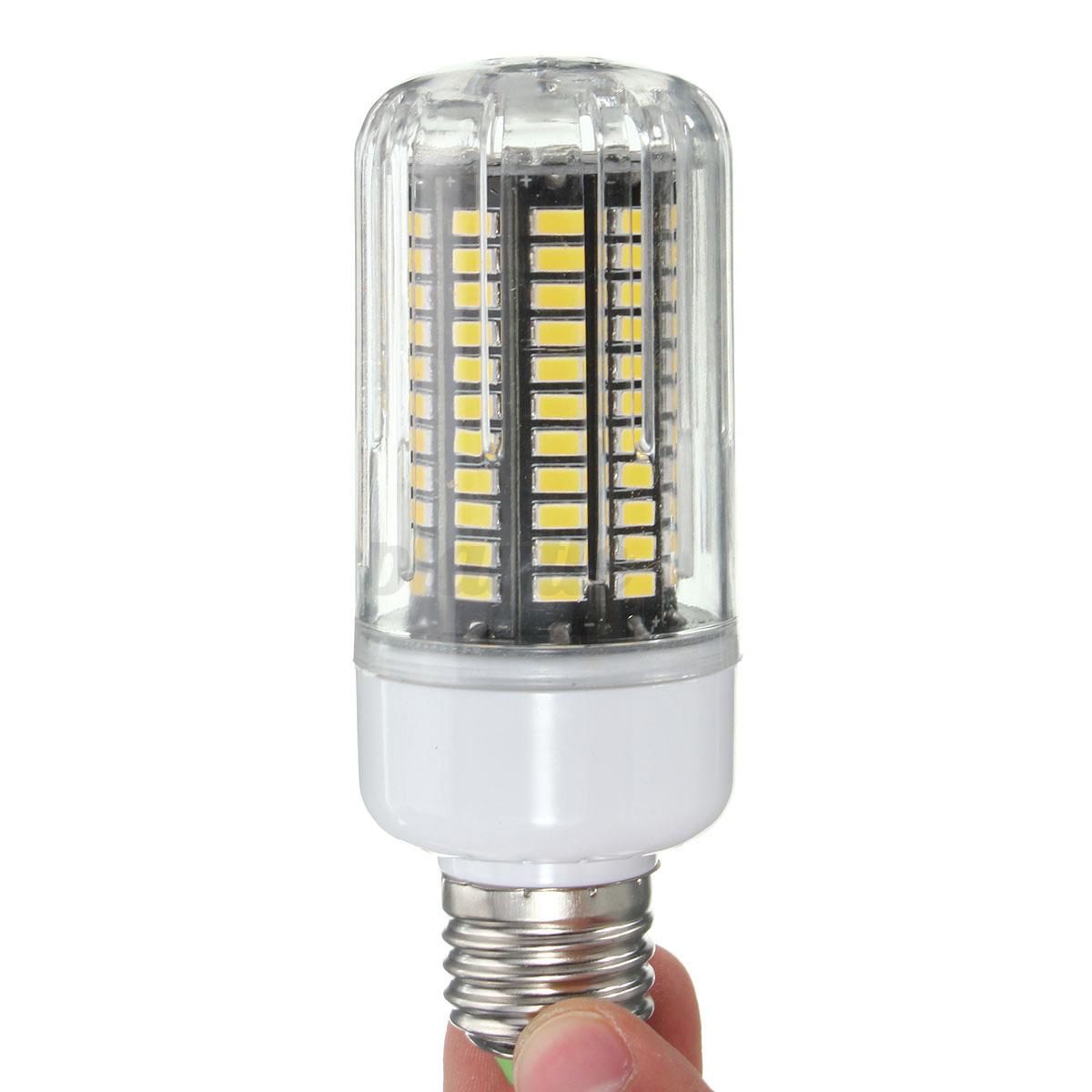 e27 e14 e12 e17 gu10 b22 5736 smd 40 140 led corn light. Black Bedroom Furniture Sets. Home Design Ideas