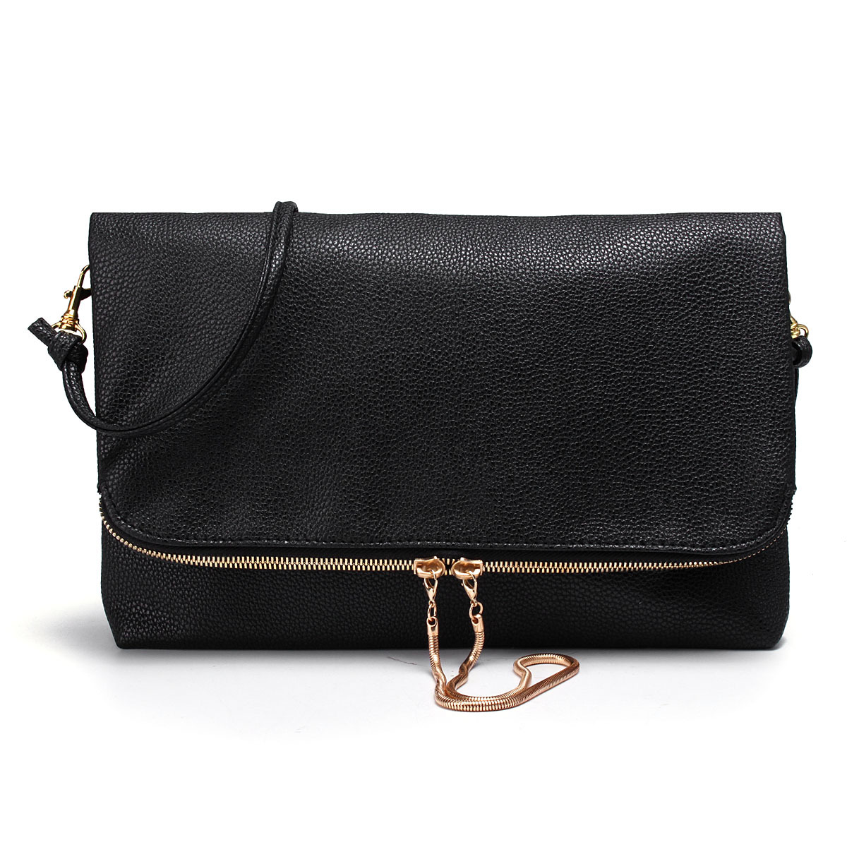 I think the best travel shoulder bags for women are cross body purses. There are a variety of styles available depending on the type of travel you plan on doing. One of the best features of cross body purses and travel shoulder bags for women are convenient compartments that allow you to organize and have easy access to your belongings.