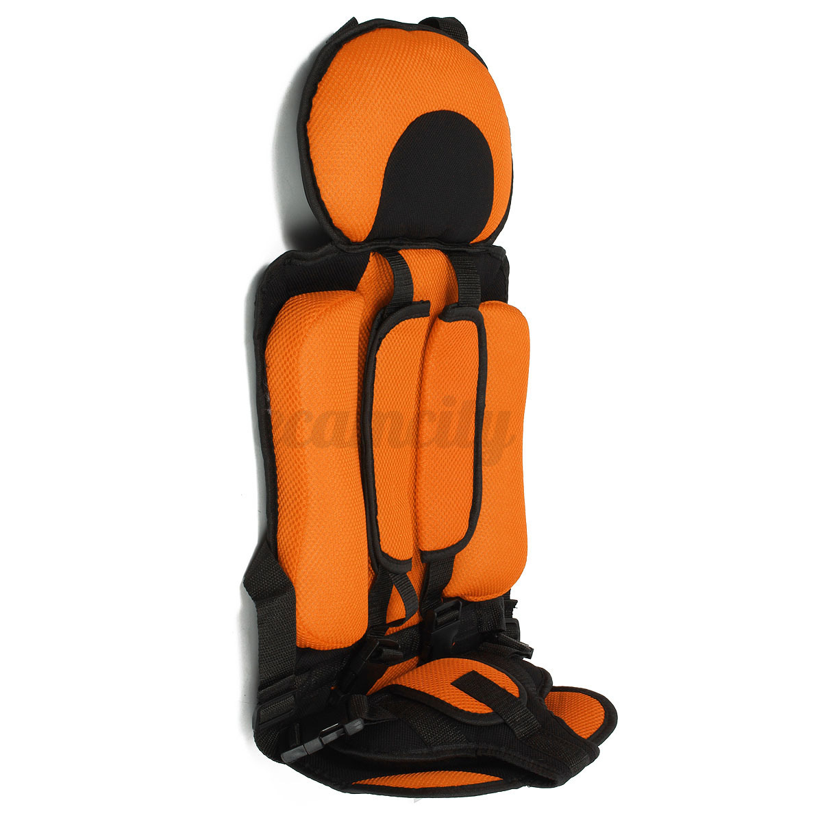 Silla de coche asiento para beb ni os seguridad viaje for Silla de seguridad ninos