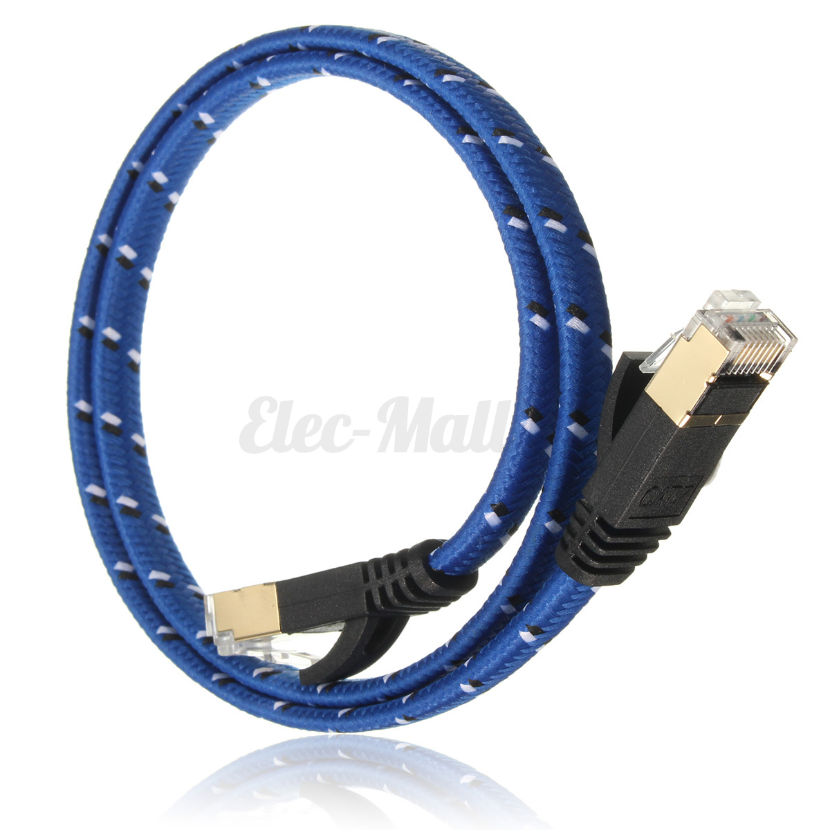 Ethernet Cables Rj45 Colors Crossover Bb Electronics