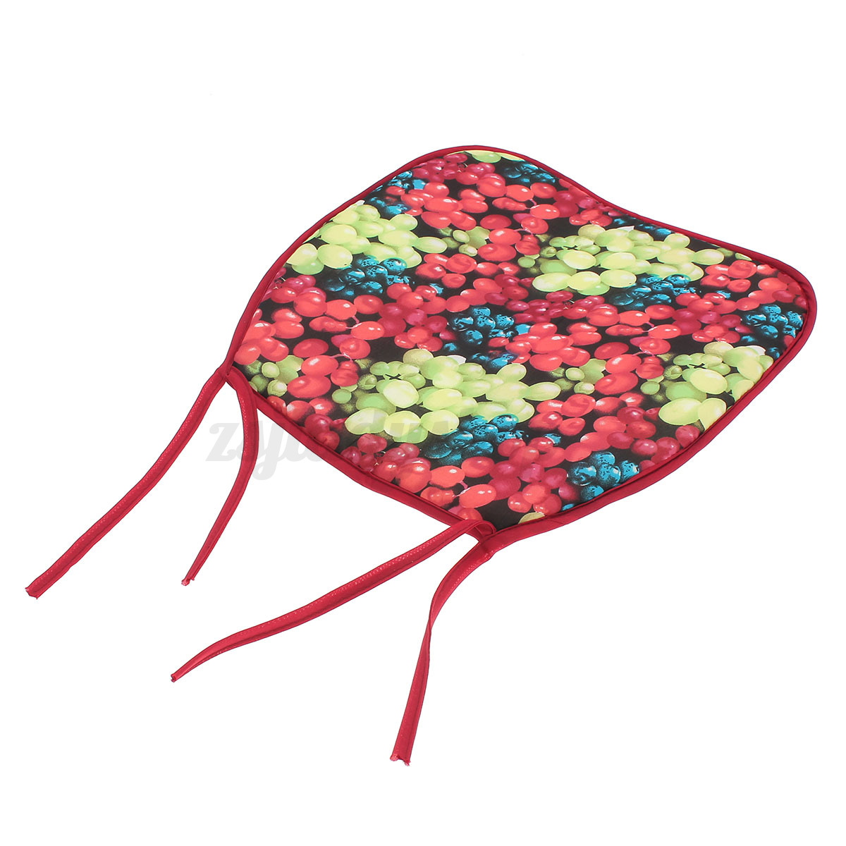 Soft Chair Cushion Seat Pads Removable Cover Dining Home  : B9828537A6C69E9B97078C97908FD6539363B5539B63539BD29E3329C89ED29C66C7C7D22EC6C956CDD223439D08CACD9AC6669CCDC89F13A0CB from www.ebay.com.au size 1200 x 1200 jpeg 226kB