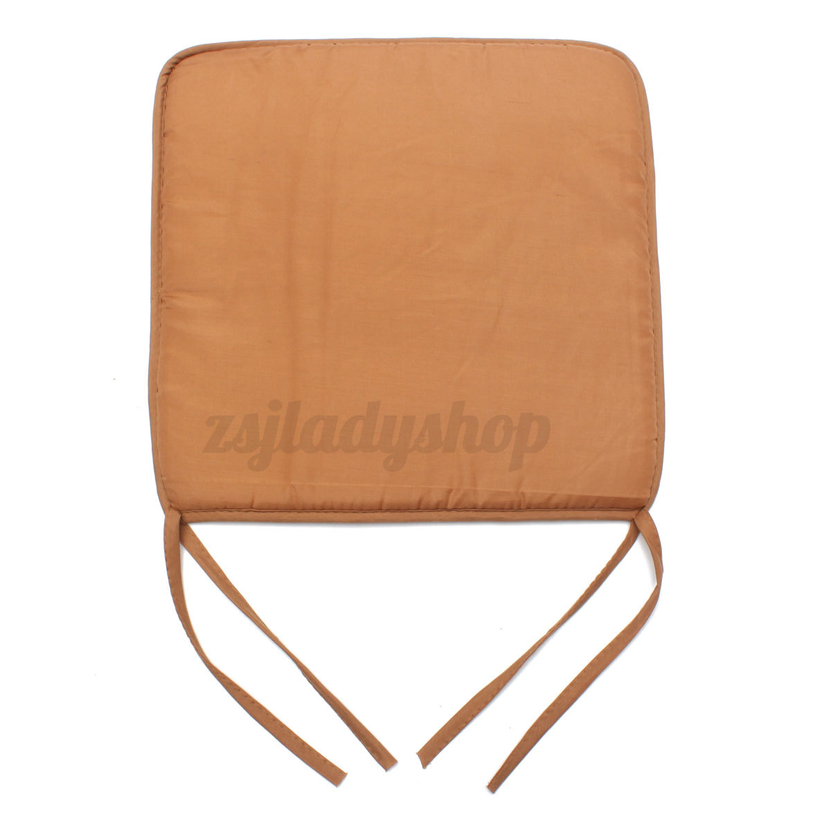 Soft Chair Cushion Seat Pads Removable Cover Dining Home  : DF82A78CA6C6164697B93797F60792C9C9668126CBC6CB9ED2CC261499CDD273CA669DD2689D4653CAD29ACFCA41C6569CCEC9CEC893BE56A01323 from www.ebay.com.au size 1200 x 1200 jpeg 98kB