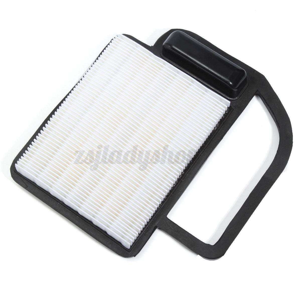 Replacement Air Filter For Tractors : Mower air filter lawn tractor replace for kohler courage