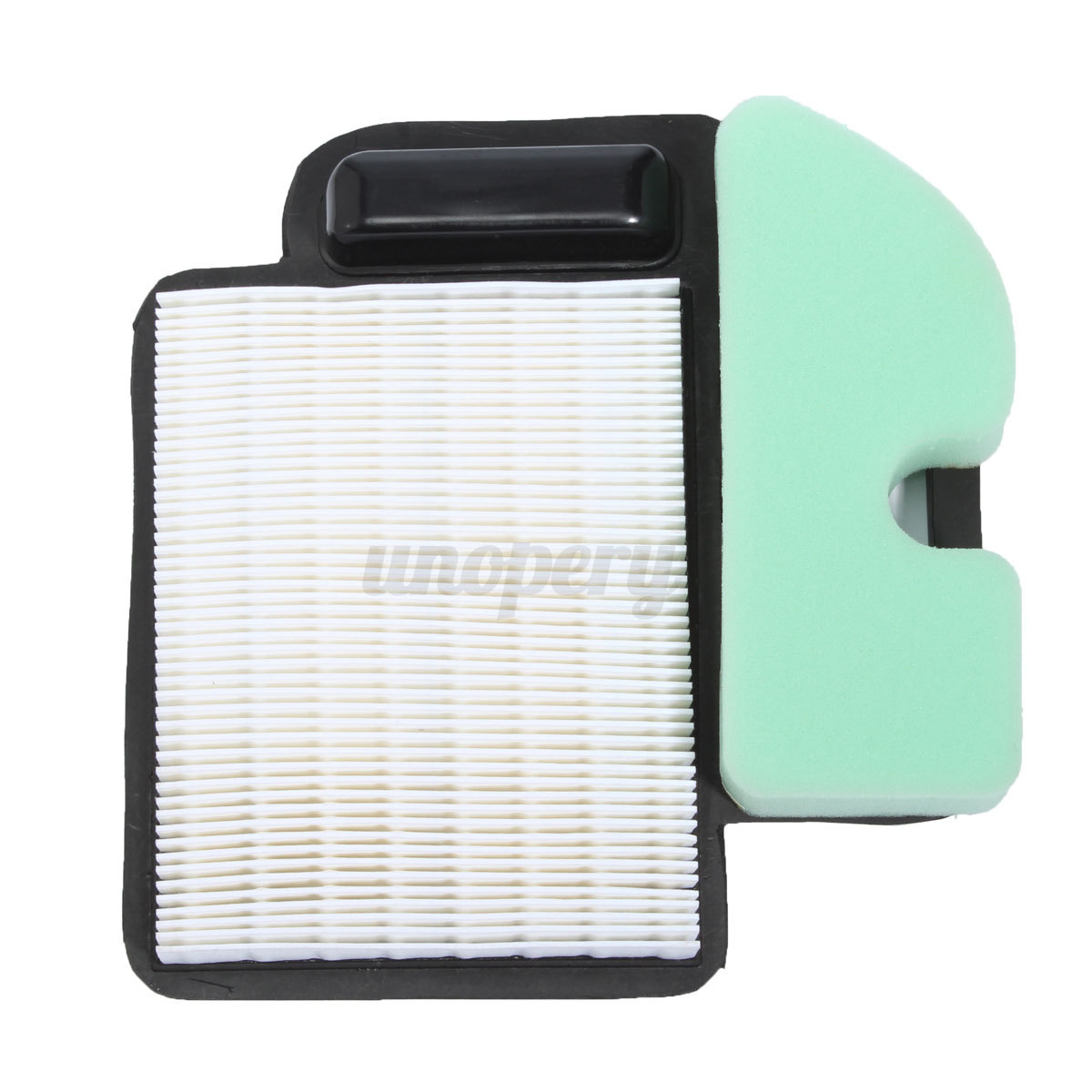 Engine Air Cleaner 15 : Mower air filter lawn tractor for kohler courage thru