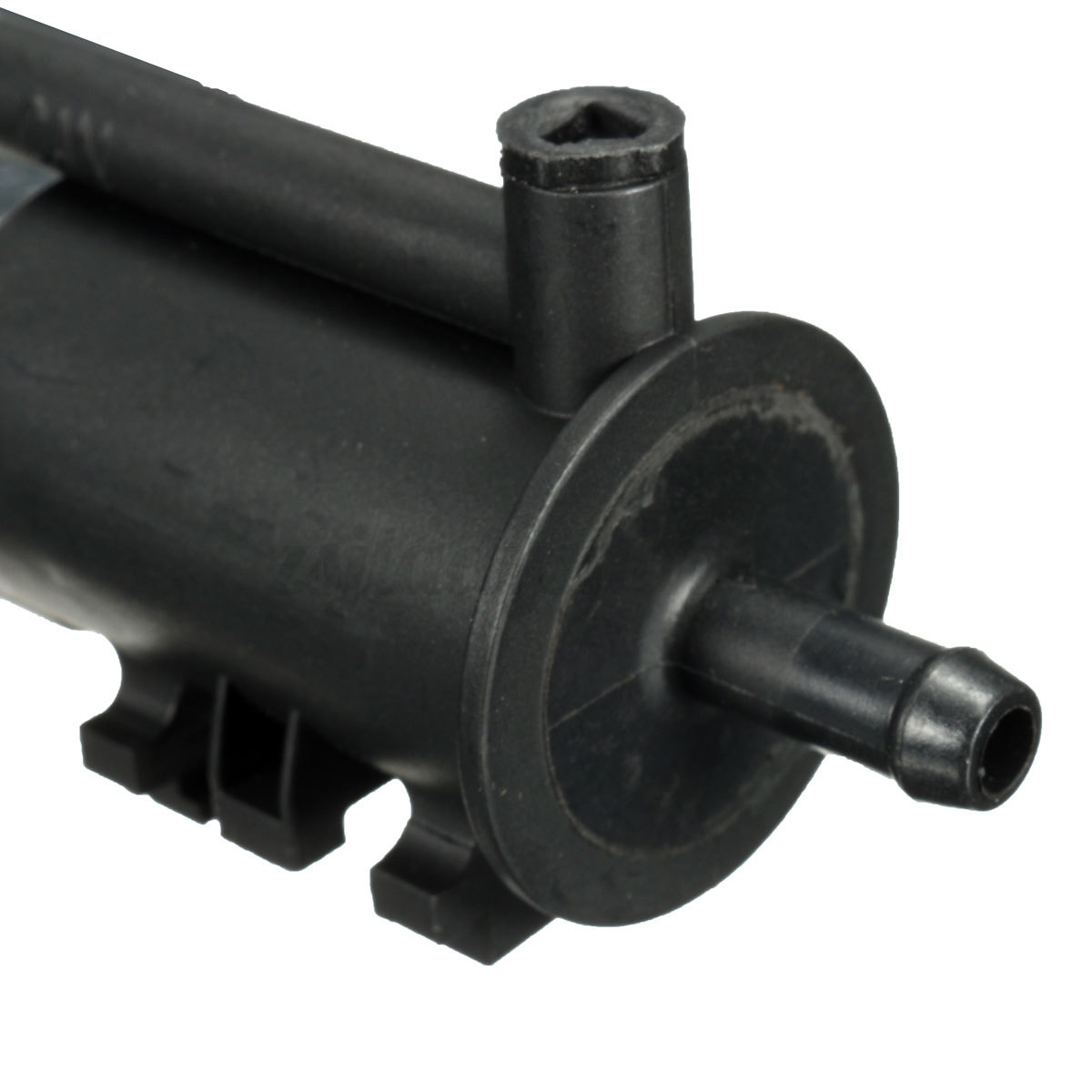 canister purge valve location pontiac  canister  get free