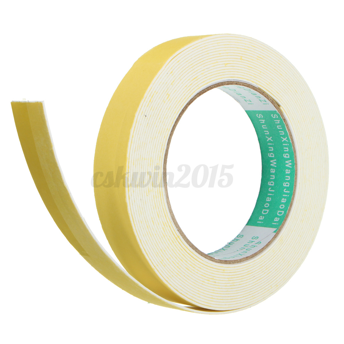 5mx22mm kompriband dichtband dichtungsband quellband for Fenster quellband
