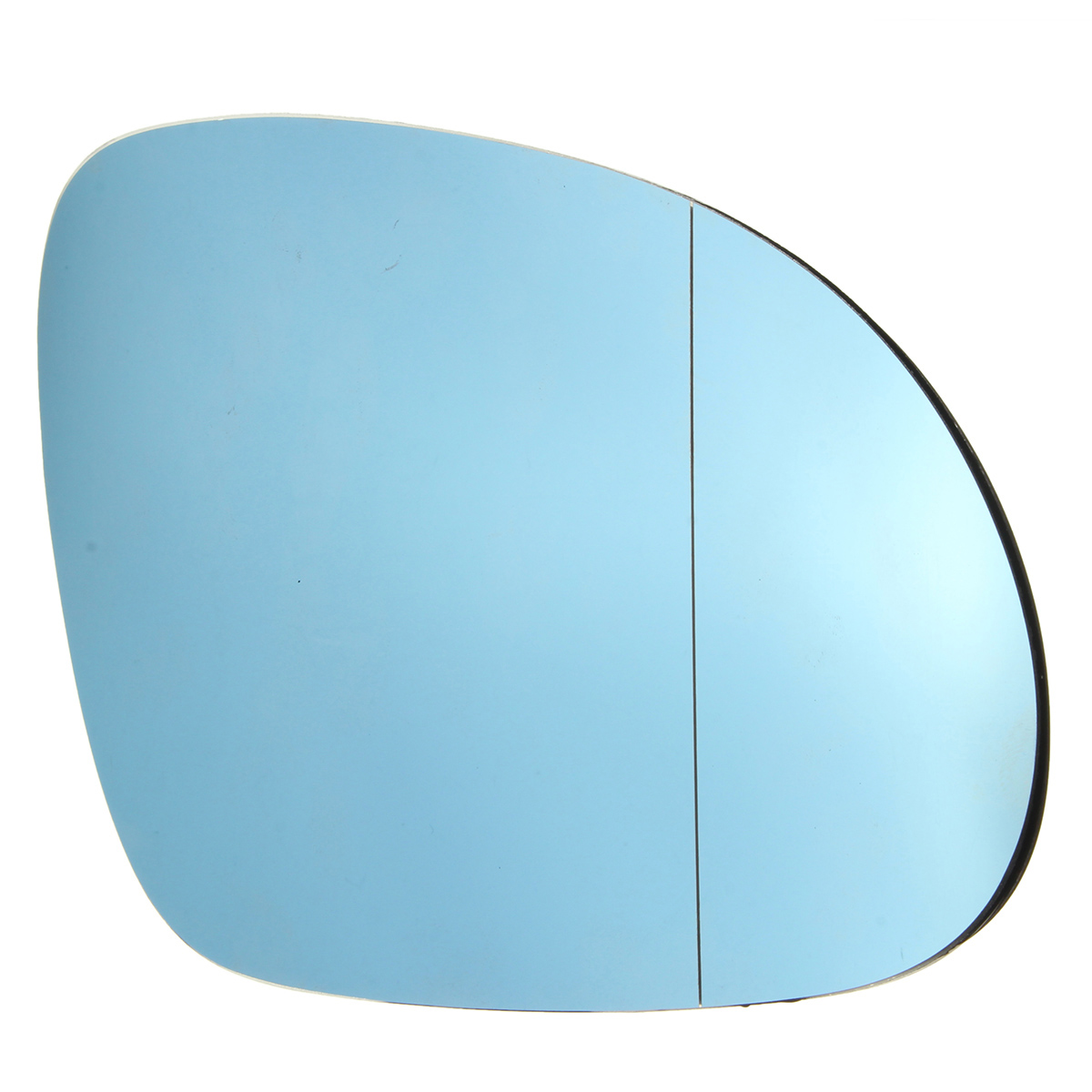 Vw Rabbit Side Mirror Glass