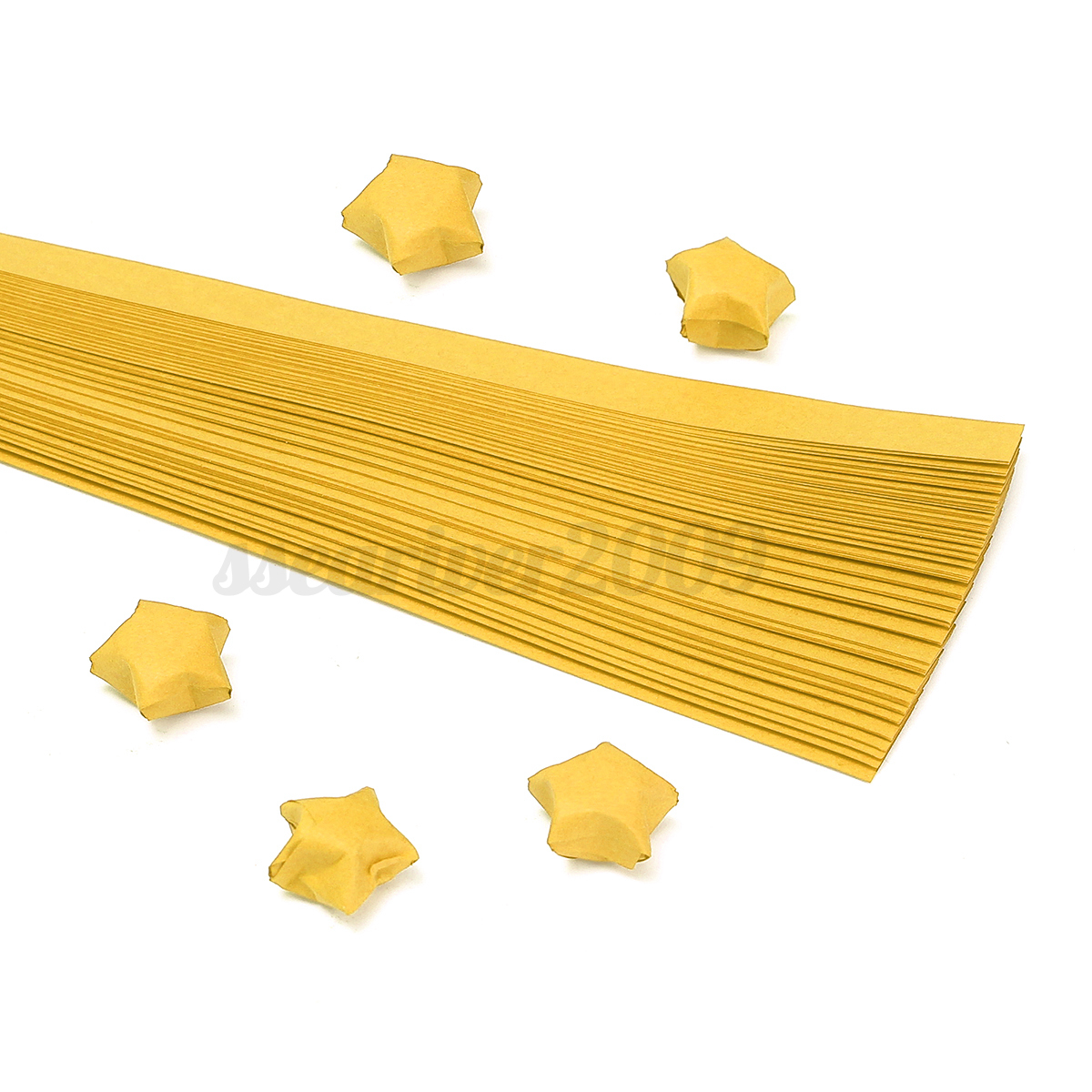 origami paper strips 28 images stripe origami lucky
