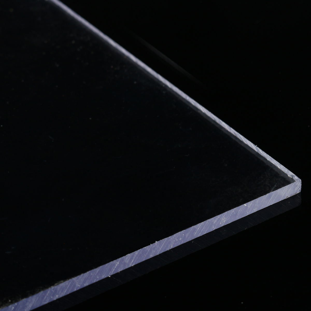 how to cut perspex sheets to size