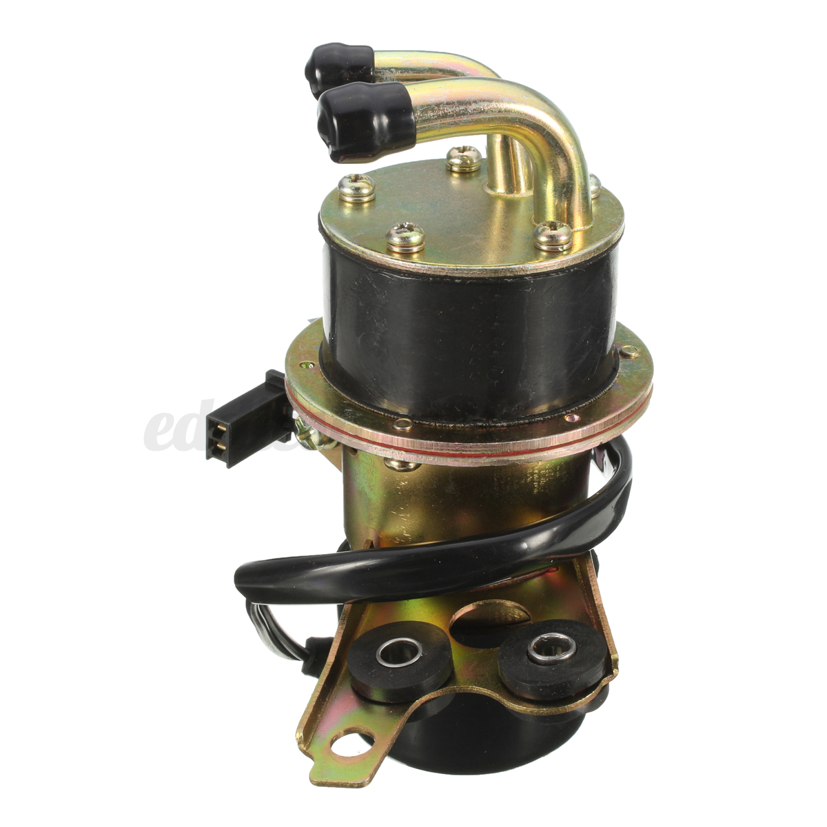 Fuel Pump Replacement : Replacement fuel pump tank assembly for yamaha yzf r