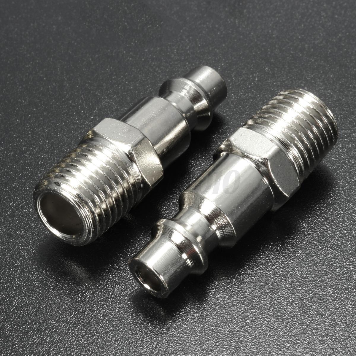 Air Blower Nozzle : Pc compressor air duster compressed nozzle blow gun