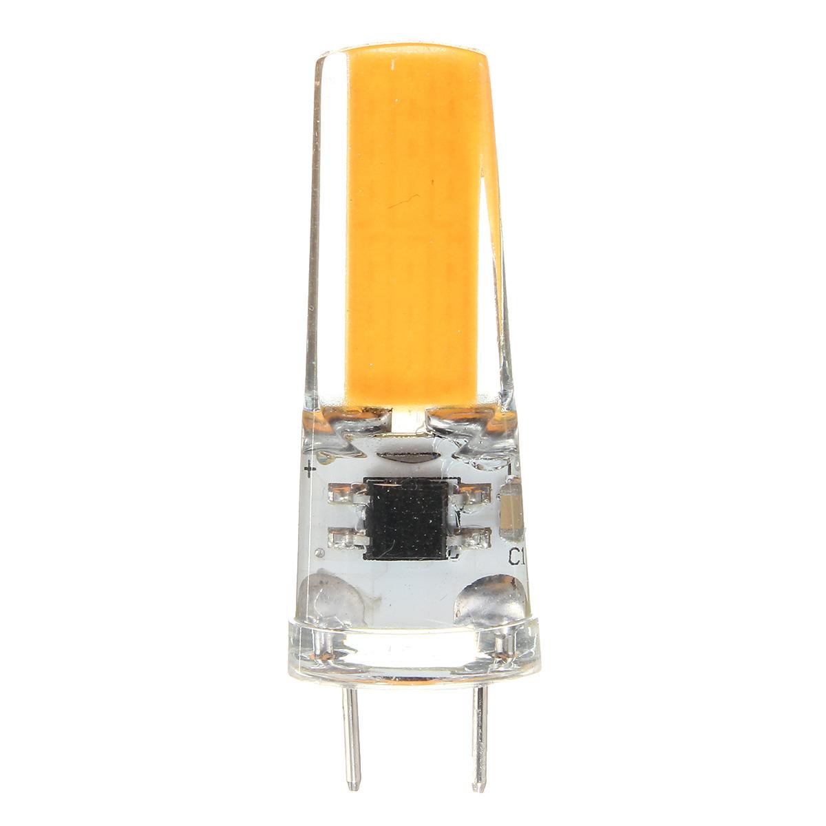 e12 e11 e17 g8 ba15d e14 g4 g9 led bulb cob light dimmable. Black Bedroom Furniture Sets. Home Design Ideas