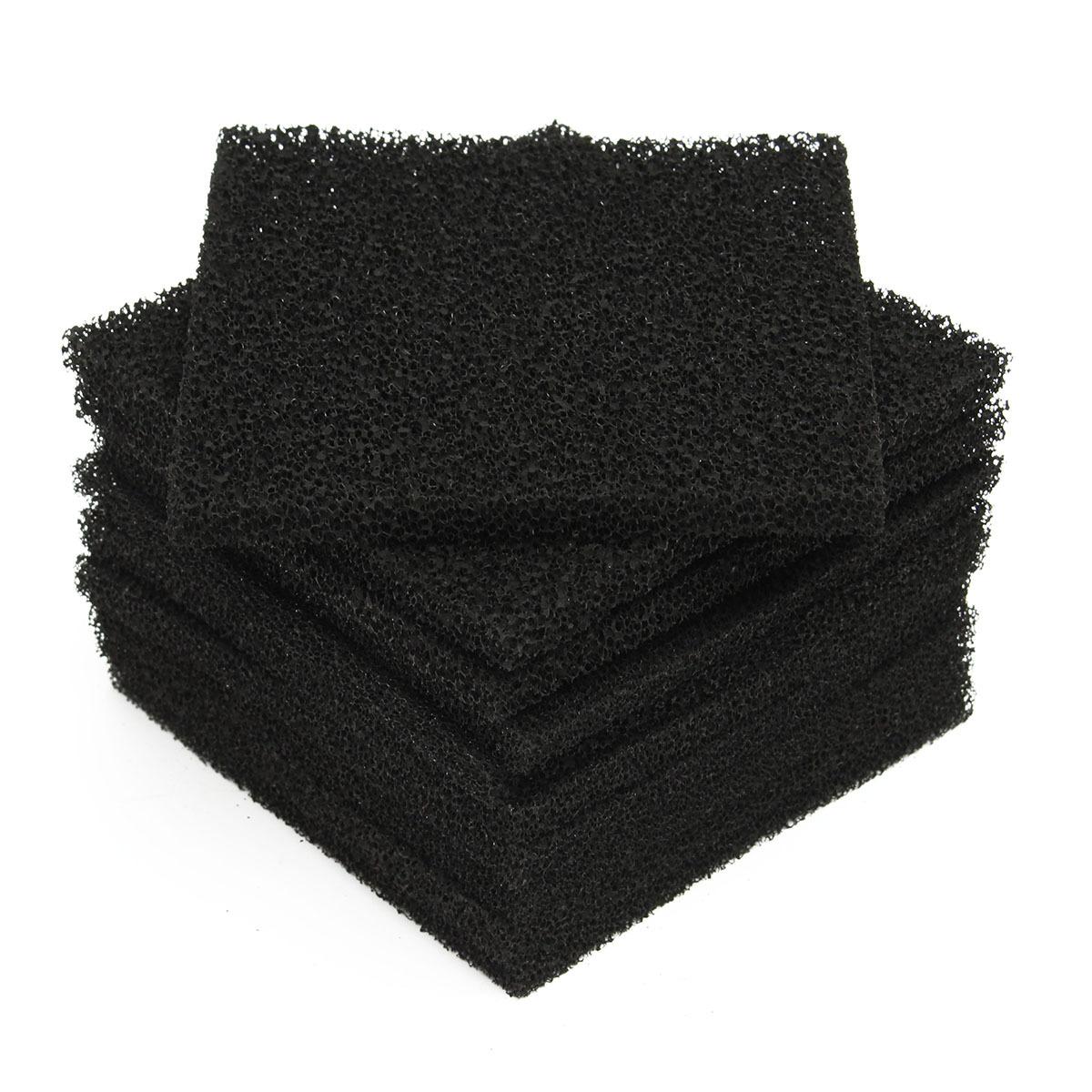 SilveRboard Graphite: Carbon Graphite Rigid Foam Insulation |Graphite Foam