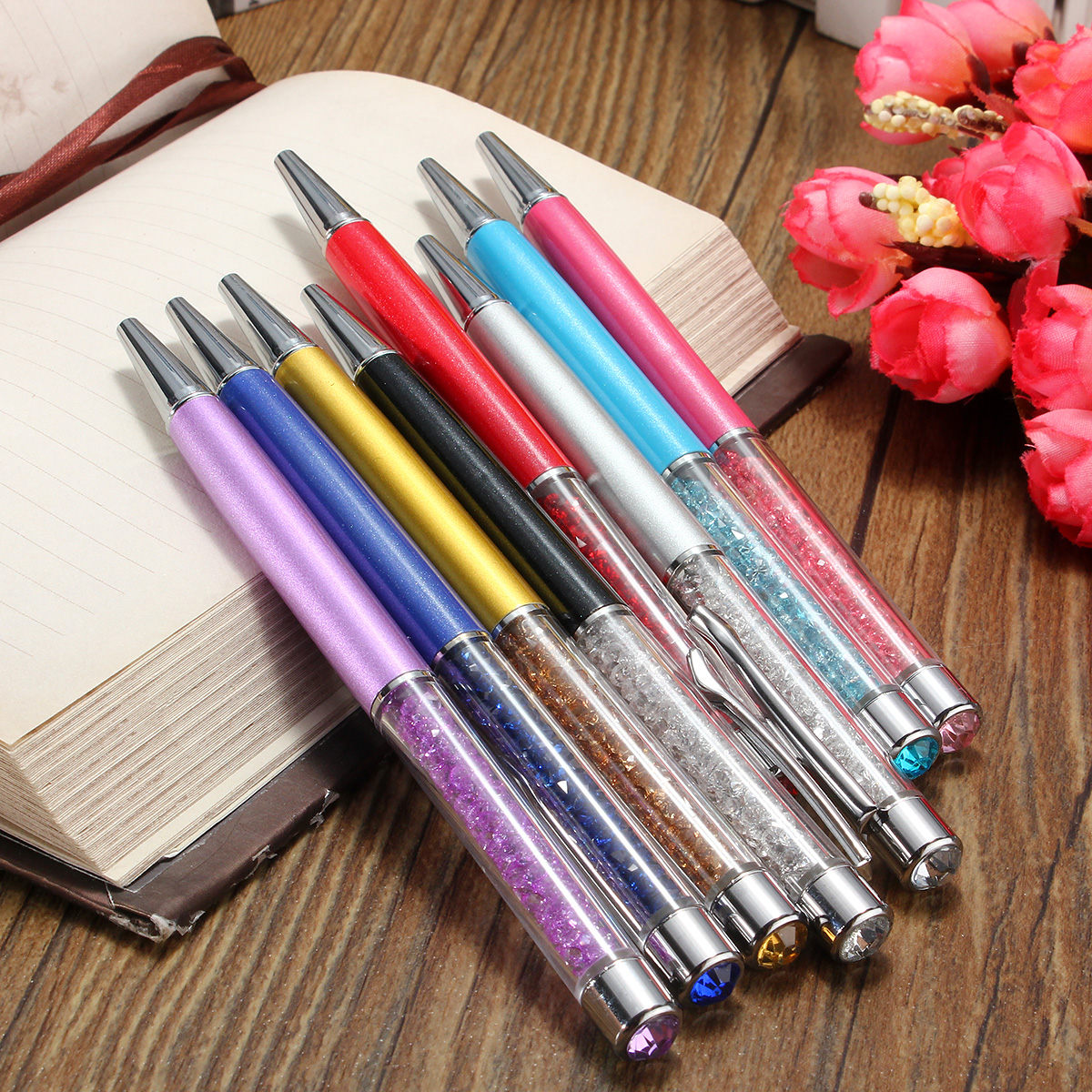 best pens for writing a lot Discover the best pens for planners that  i've written a lot about planning on this blog in the  i love the triangular shaped barrel that makes writing with.