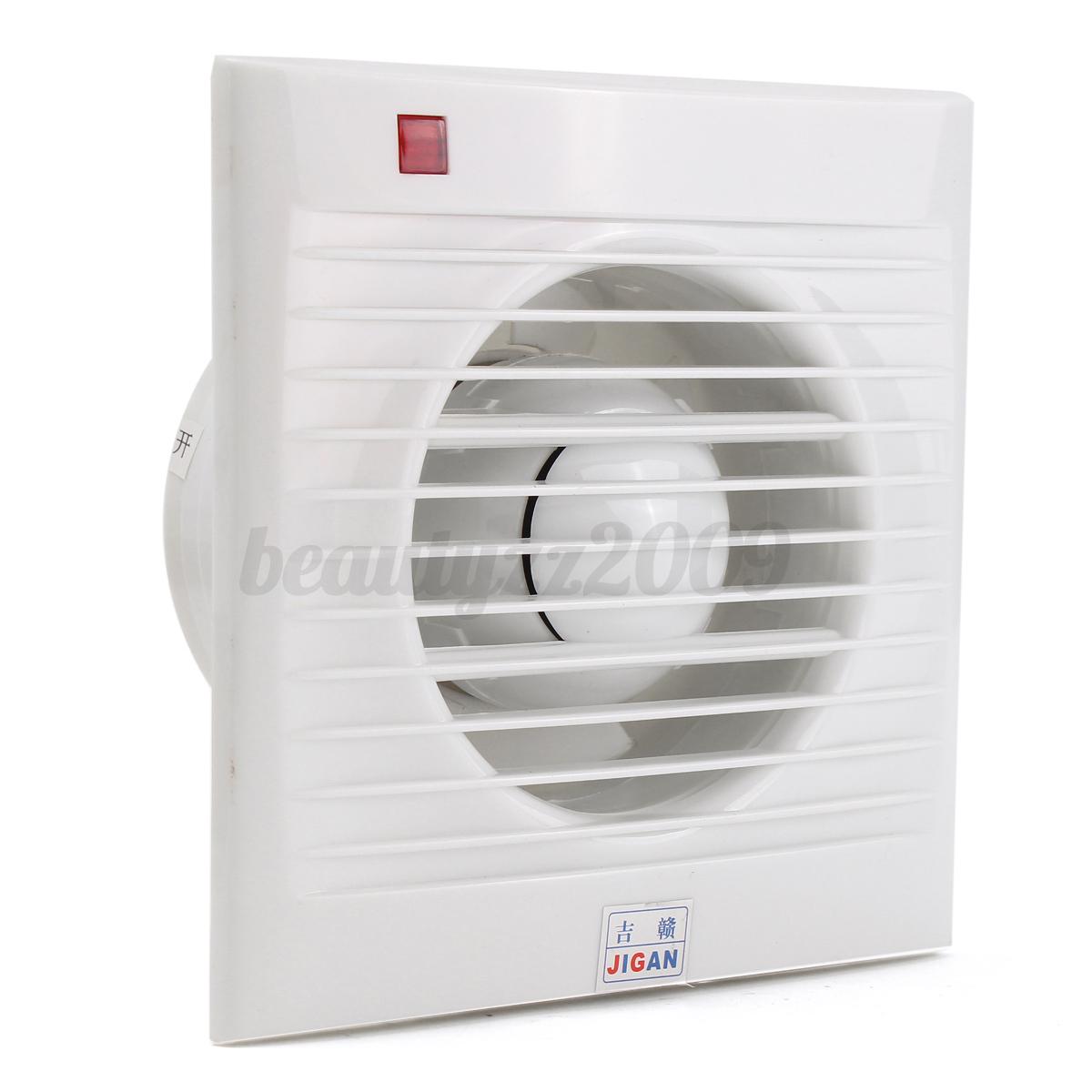 Ventline bathroom fansindex of ventline bathroom ceiling for Plug in bathroom exhaust fans