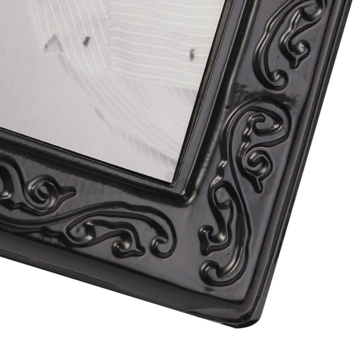 Halloween d cor cadre photos 3d holographique lenticulaire for Decoration maison horreur