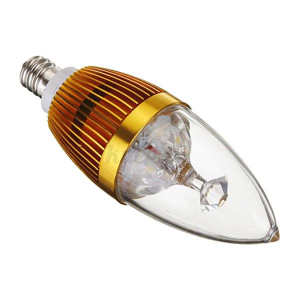 e27 e14 b22 e12 3w 6w 9w led kerzen lampe leuchte gl hbirne energiespar dimmbar ebay. Black Bedroom Furniture Sets. Home Design Ideas