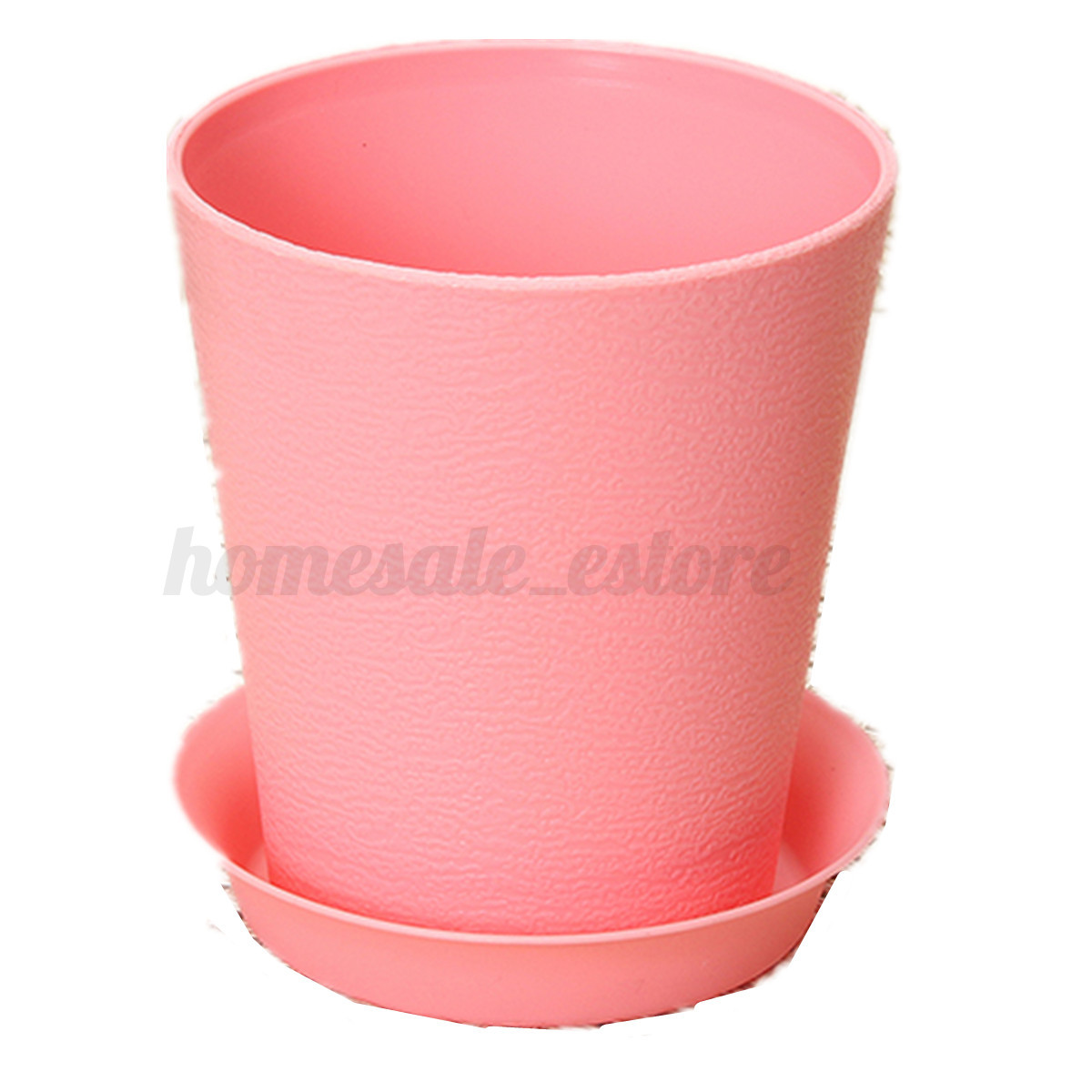small plastic pot Oipps - uk's most reliable stockist of plastic buckets and containers, metal jars, canisters, and jerrycans no minimum order next day delivery available.