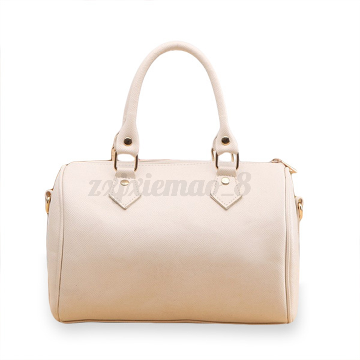 Shop a wide selection of styles and brands of women's handbags at thrushop-06mq49hz.ga Free shipping and free returns on eligible items. From The Community. Amazon Try Prime Shoulder Bags for Women Large Ladies Crossbody Bag with Tassel. from $ 37 90 Prime. out of 5 stars JOYSON.