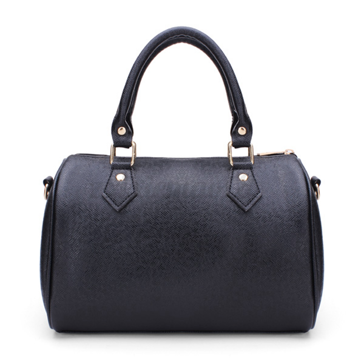 Shop a wide selection of styles and brands of women's handbags at europegamexma.gq Free shipping and free returns on eligible items. Shop a wide selection of styles and brands of women's handbags at europegamexma.gq Free shipping and free returns on eligible items. From The Community.