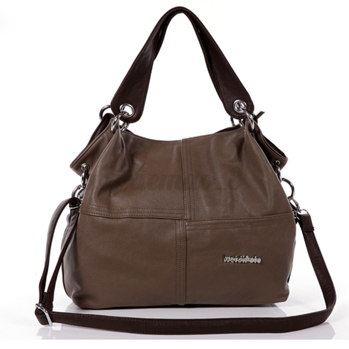 Free shipping on shoulder bags women at dirtyinstalzonevx6.ga Shop the latest shoulder-bag styles from the best brands. Totally free shipping & returns.