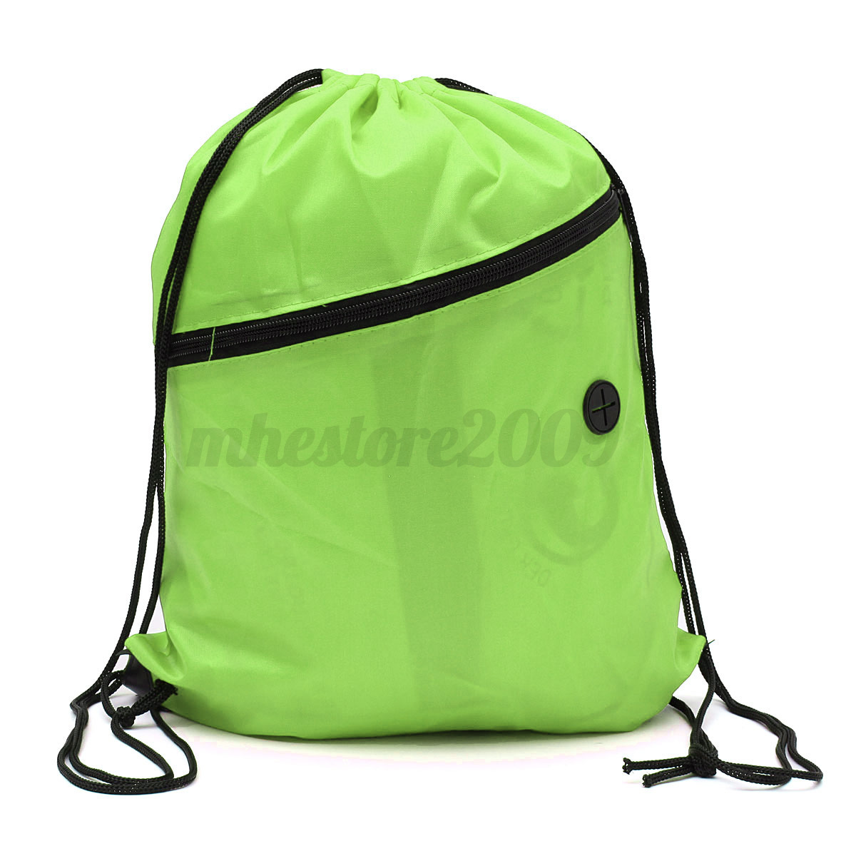Gym Bags Backpack